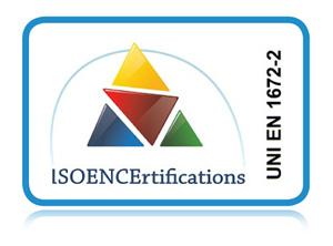 Certificazione-Igienica-UNI-EN-1672-2-300x222