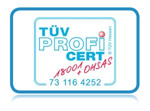 Certificazione-sicurezza-OHSAS-18001--300x222
