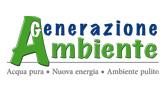 generazione-ambiente