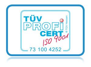 Certificazione-Qualita-ISO-9001-300x222