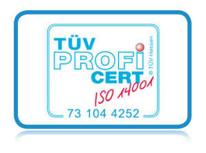 Certificazione-ambientale-ISO-14001-300x222