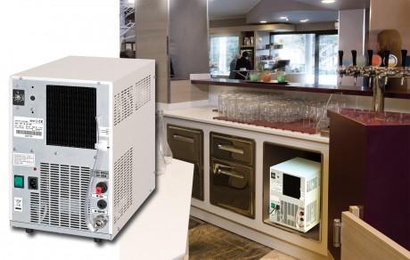 Depurazione-acqua-ristoranti-JET-IN-WG