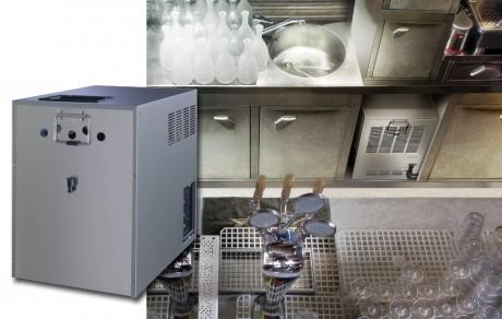 Depurazione-acqua-ristoranti-NIAGARA-IN-WG