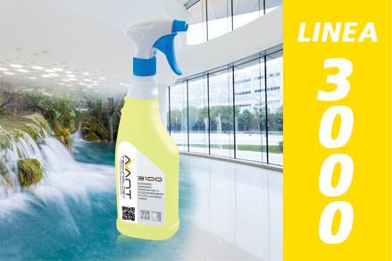 Avant-3100-detergente-professionale-sgrassante-universale
