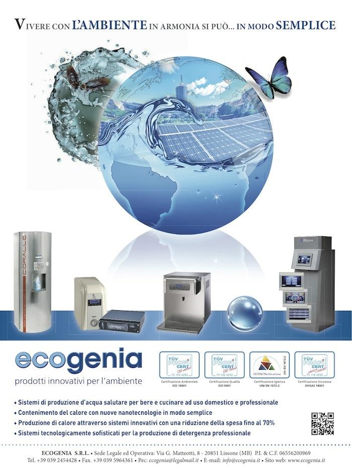 Pagina-Pubblicitaria-Ecogenia-Matching-2014