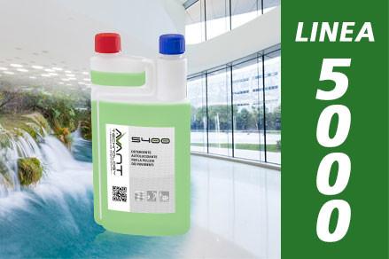 Avant-5400-detergente-professionale-manutentore-autolucidante