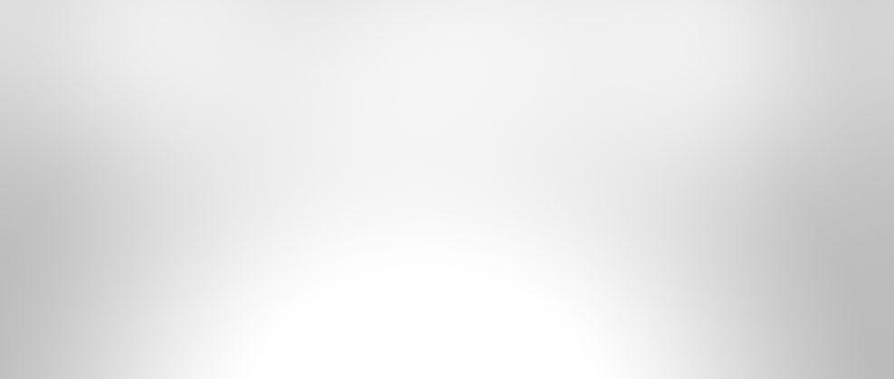 avant-detergenti-professionali-sfondo-banner-grigio
